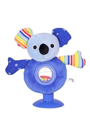 PregoToys Prego Toys Nm042 Koala /