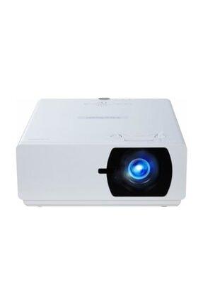ViewSonic LS900WU 6000 lümen 1920x1200 Full HD Lazer Projeksiyon Cihazı