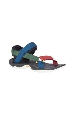 Merrell Erkek Renkli Sandalet