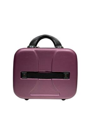 Trend-Bag Makyaj Çantası (make-up Carrier Bag)
