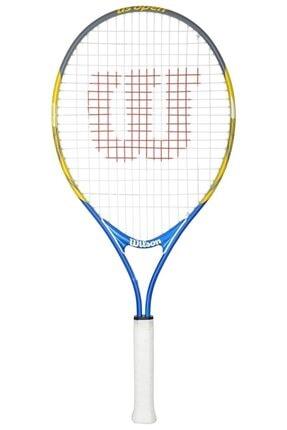 Wilson Us Open 25 Çocuk Tenis Raketi WRT20330U