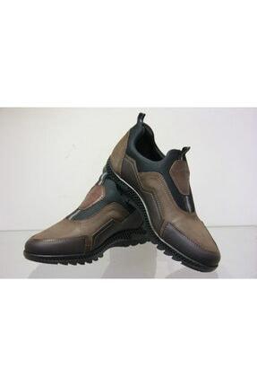 MARCOMEN erkek ayakkabı