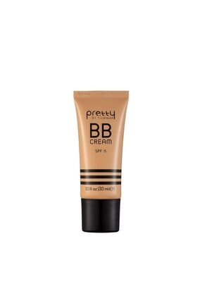 Flormar Bb Krem Pretty Bb Cream 01 Light 30 Ml