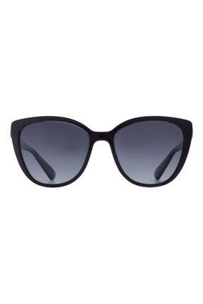 Benx Sunglasses Kadın Siyah Benx Güneş