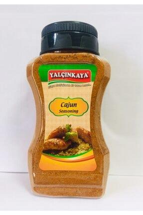 Yalçınkaya Cajun (sarımsaklı Çeşni) 400 gram