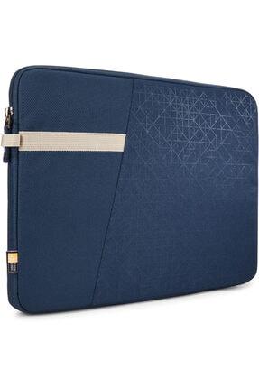 "CaseLogic Ibira 14"" Notebook Kılıfı – Dress Blue"