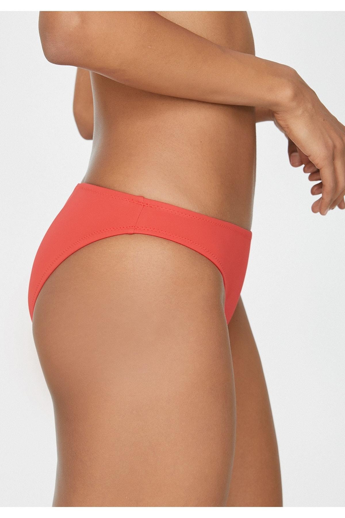 Koton Bikini Alt 1