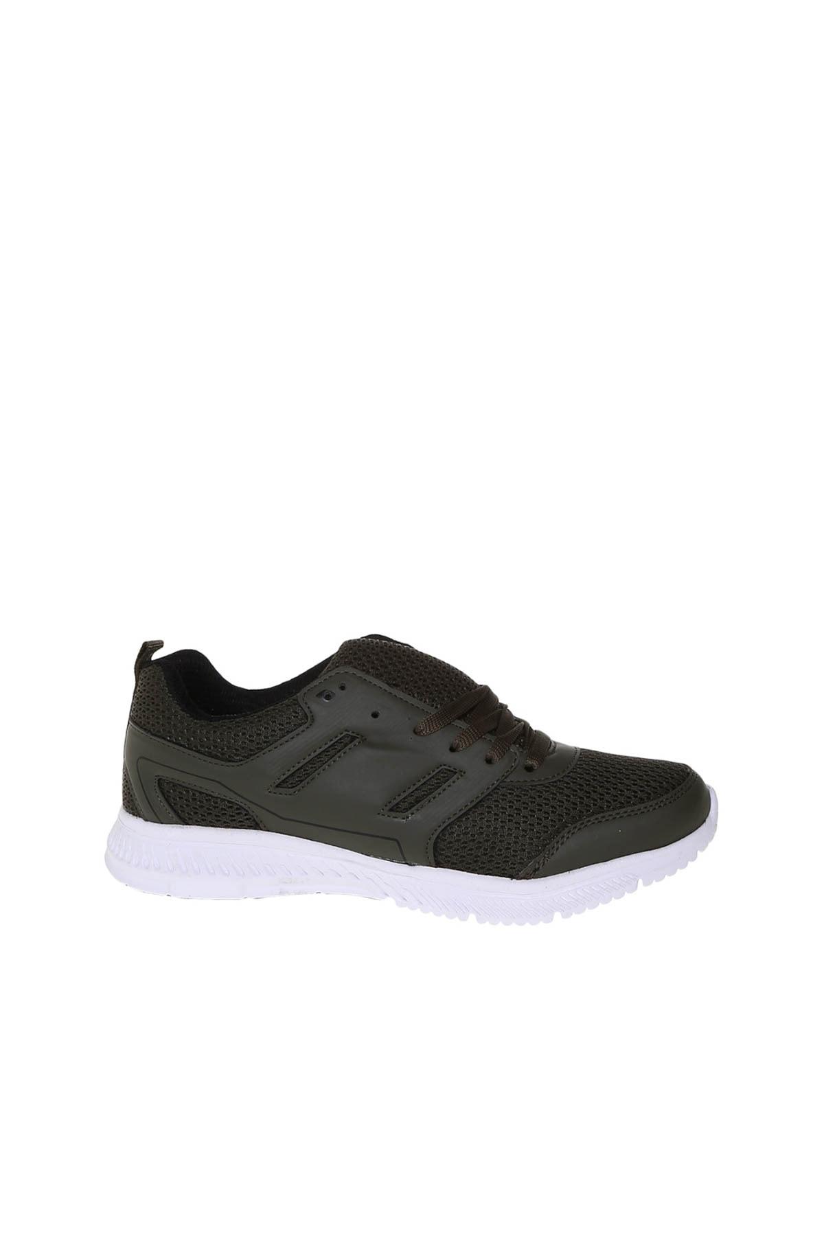 LİMON COMPANY Sneakers 1