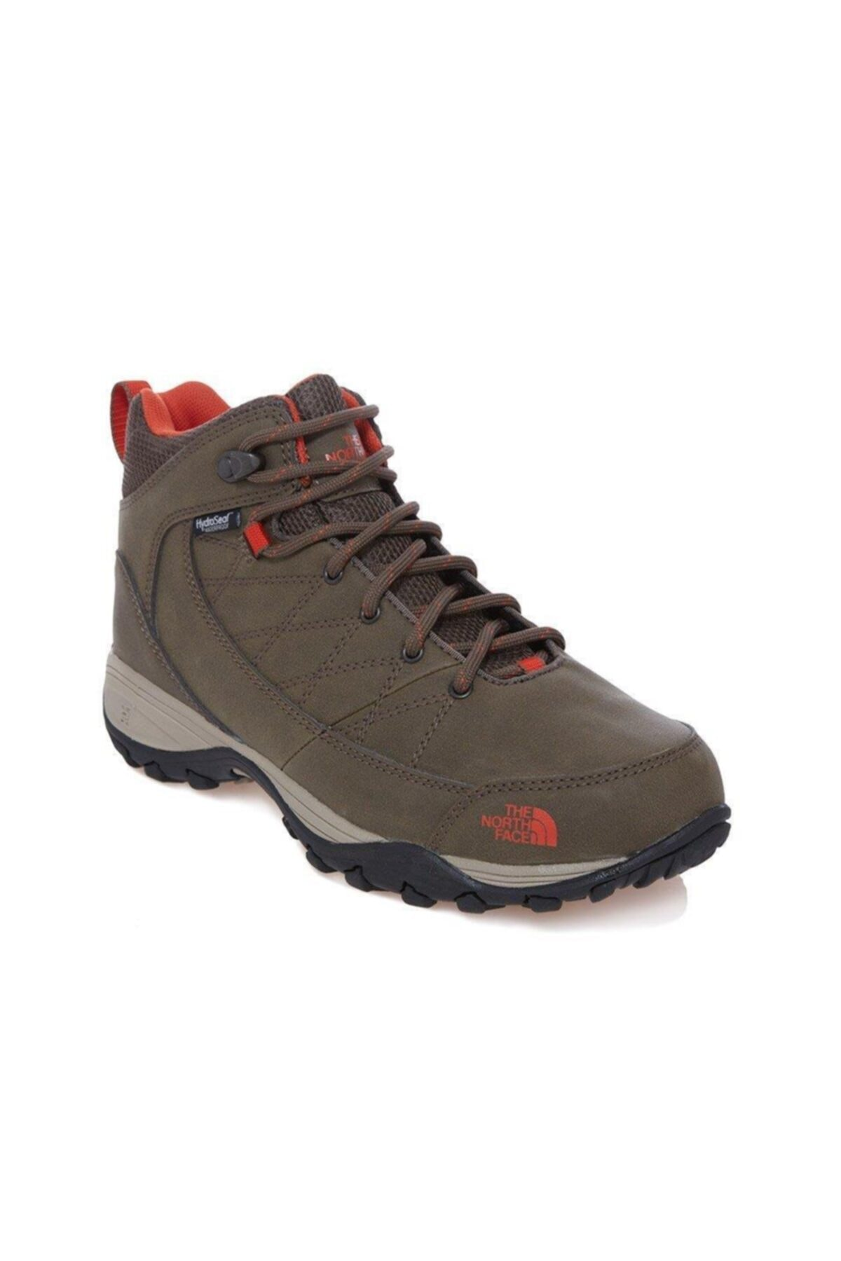 THE NORTH FACE W STORM STRIKE WP Haki Kadın Outdoor Bot 100446220 1