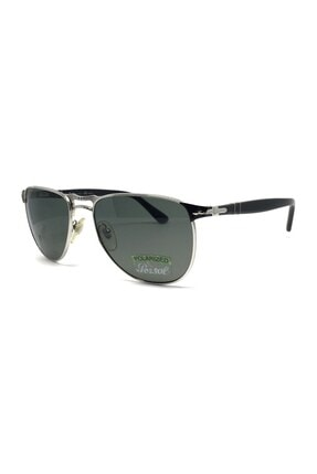 Persol 2390-s 977/58