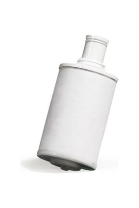 Amway Su Arıtma Sistemi Uv Teknolojili Yedek Kartuş Espring - Yedek Filtre 100186