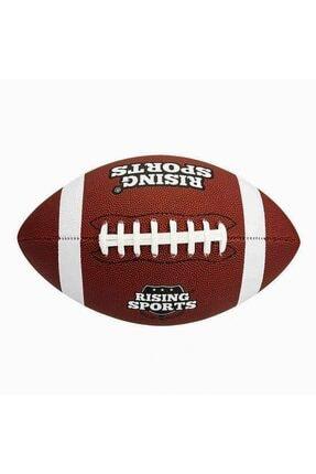 Sunman Rising Sports Amerikan Futbol Topu