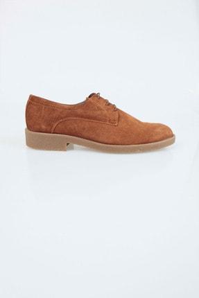 Centone Ayakkabı 15-5352