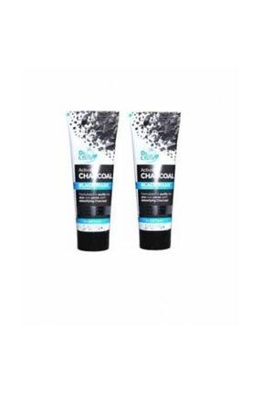 Farmasi Dr. C. Tuna Aktif Karbon Siyah Maske 20 ml 2 Adet