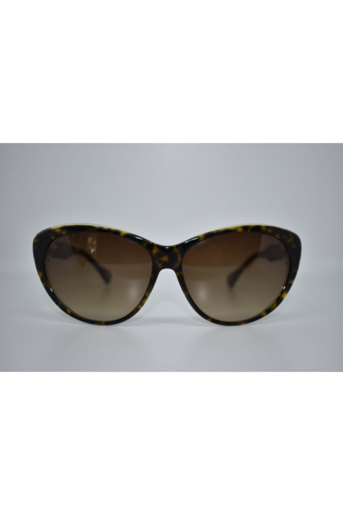 DUNLOP Kadın Güneş Gözlüğü Du3309 C1 1