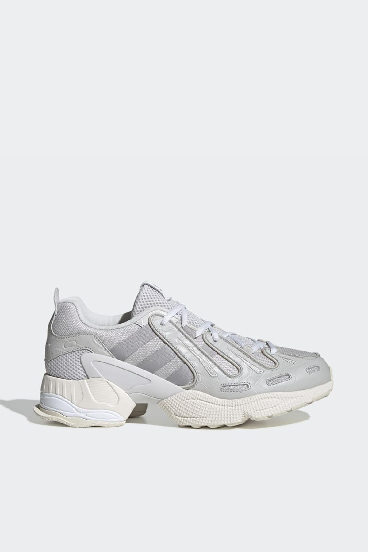 adidas Erkek Spor Ayakkabı - Eqt Gazelle 1