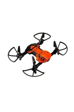 Vardem Katlanabilen U/k 2.4 ghz 6 Axis Wifi Kameralı Drone