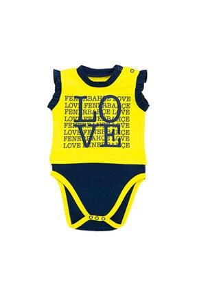 Fenerbahçe Fb Love Body