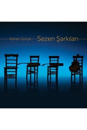 Rec By Saatchi Sezen Şarkıları
