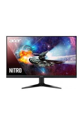 ACER 23.8'' Nitro QG241Ybii 1ms Analog+ HDMI VA Amd FreeSync Full HD Gaming Monitör