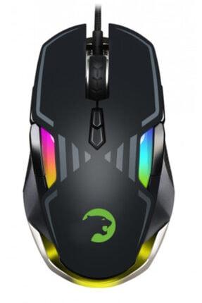 GamePower Renjı Rgb Optik Gaming Mouse