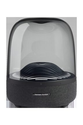 Harman Kardon Aura Studio 3 Bluetooth Hoparlör