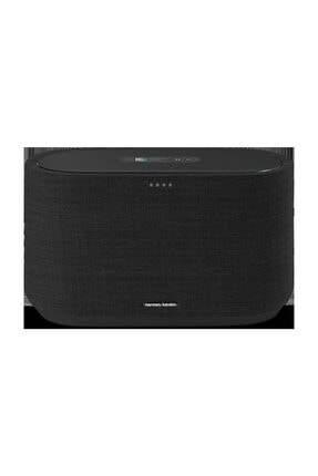 Harman Kardon Citation 300 Bluetooth Hoparlör – Siyah