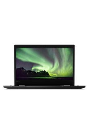 "LENOVO ThinkPad L13 Yoga Intel Core i7 10510U 16GB 512GB SSD UHD 630 Windows 10 13,3"" FHD Laptop 20R5001GTX"