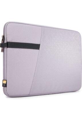 """CaseLogic Case Logic Ibira 14"""" Notebook Kılıfı – Minimal Gray"""