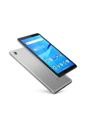 """LENOVO Tab M7 16gb 7"""" Tablet"""