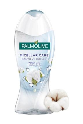 Palmolive Body Butter Çilek Rüyası Duş Jeli 250 m 8693495039406