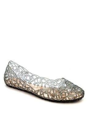 Cassy Kadın Rahat Deniz Ayakkabısı