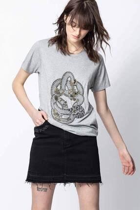 Zadig&Voltaire Zadig & Voltaire T-shirt