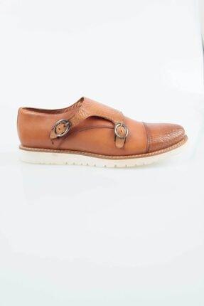 Centone Günlük Deri Ayakkabı 18-5020