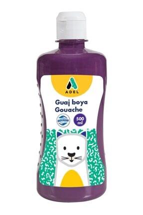 Adel Mor 500 ml Guaj Boya
