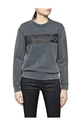 Replay Sweatshirt Modelleri Fiyatlari Trendyol