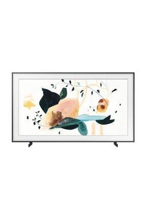 "Samsung 75LS03T 75"" 190 Ekran Uydu Alıcılı 4K Ultra HD Smart QLED TV"
