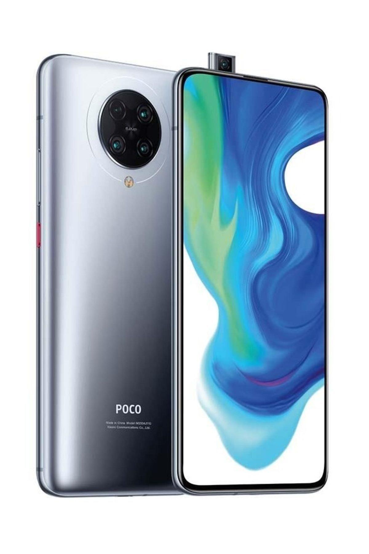 Xiaomi Pocophone F2 Pro 128 GB Gri Cep Telefonu ( Xiaomi Türkiye Garantili ) 1