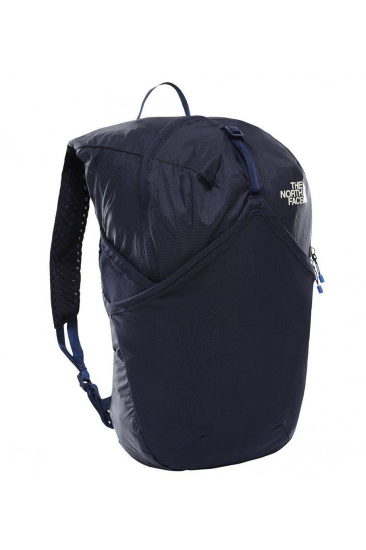 THE NORTH FACE Flyweight Pack Nf0A3Kwrfj61 1