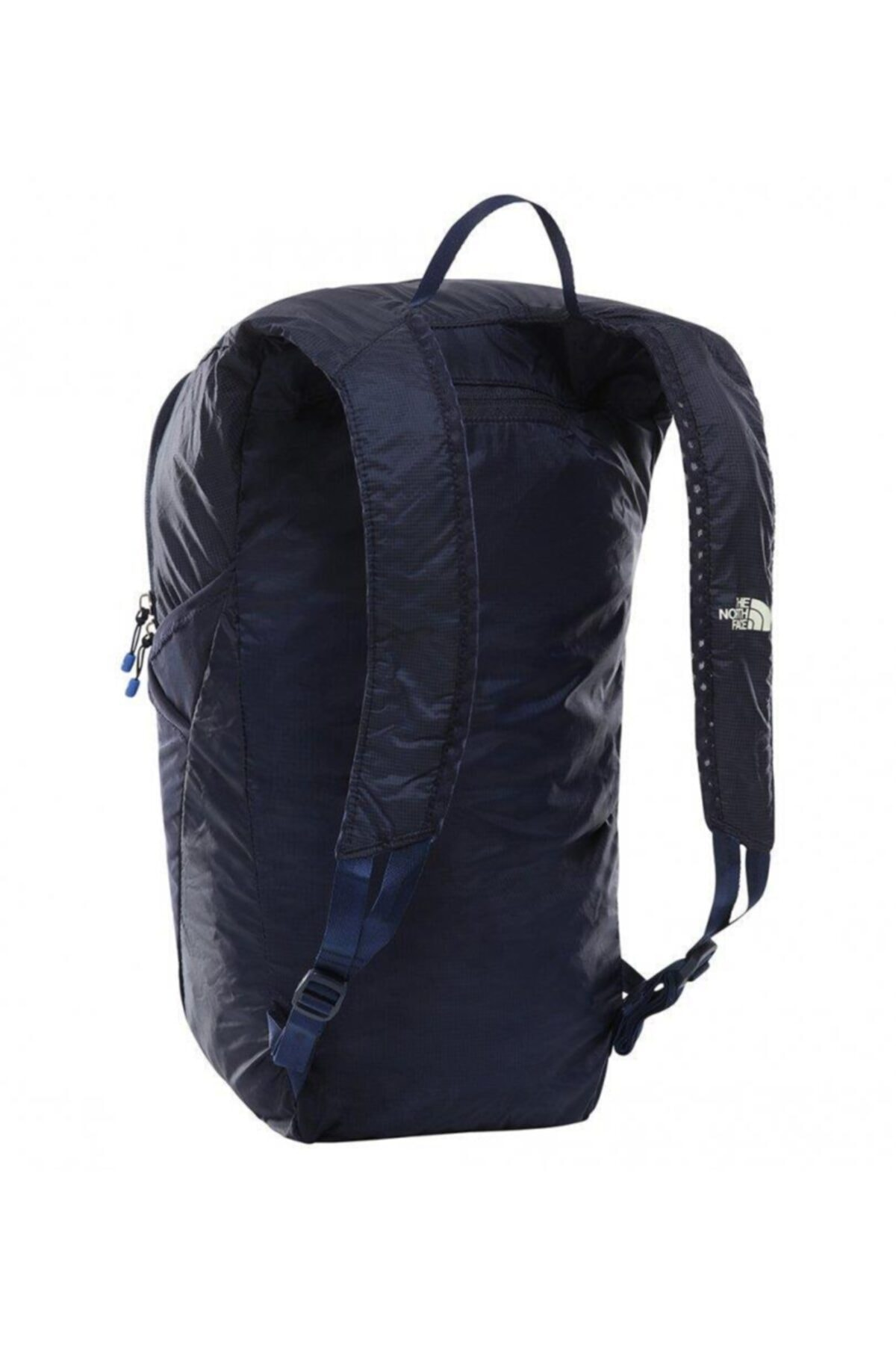 THE NORTH FACE Flyweight Pack Nf0A3Kwrfj61 2