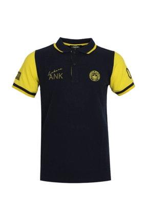 Fenerbahçe ERKEK TRIBUN ANKARA POLO