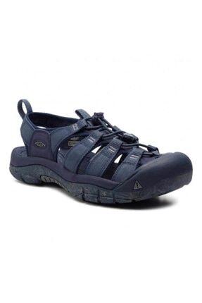 Keen Newport H2 Erkek Sandalet