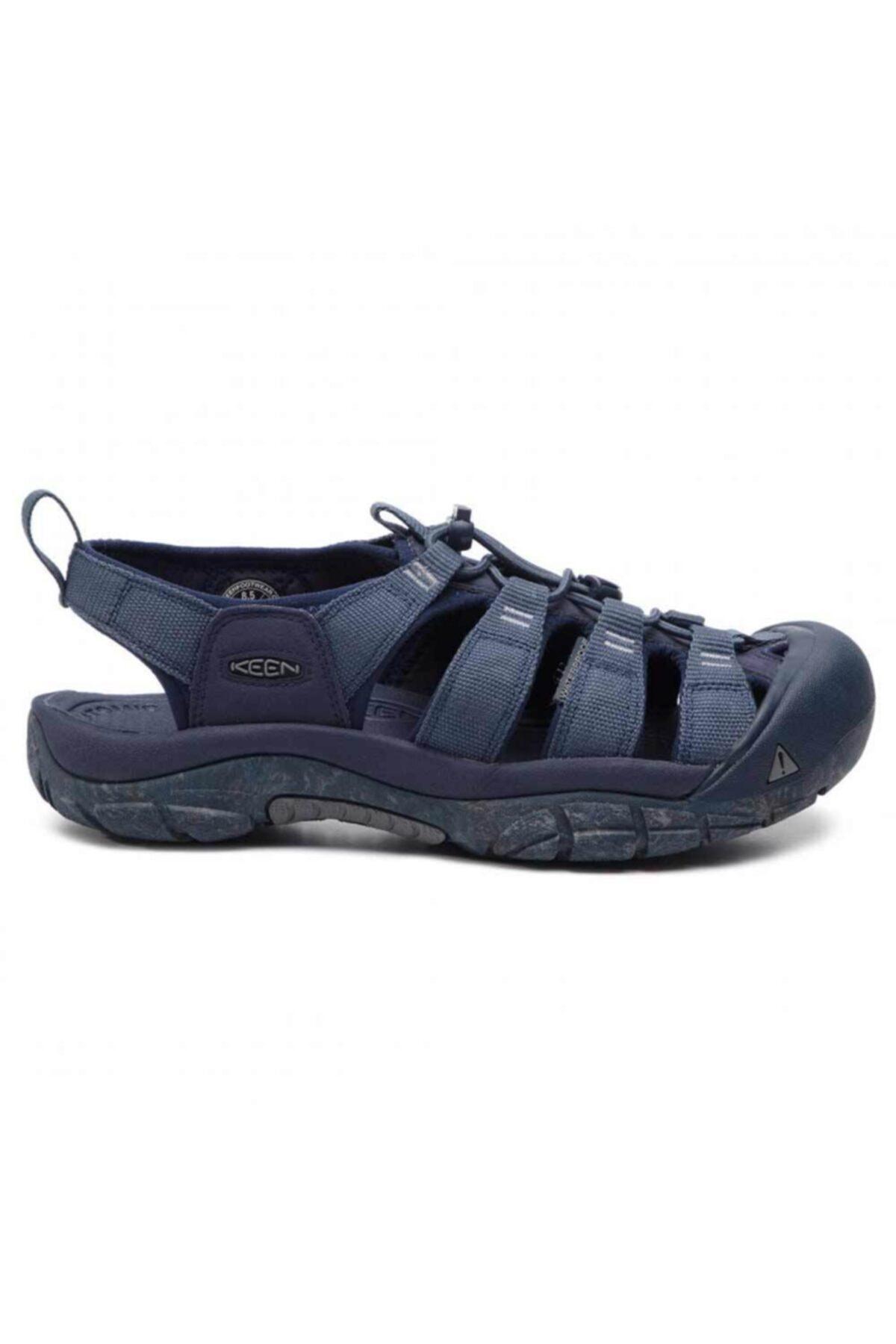 Keen Newport H2 Erkek Sandalet 2