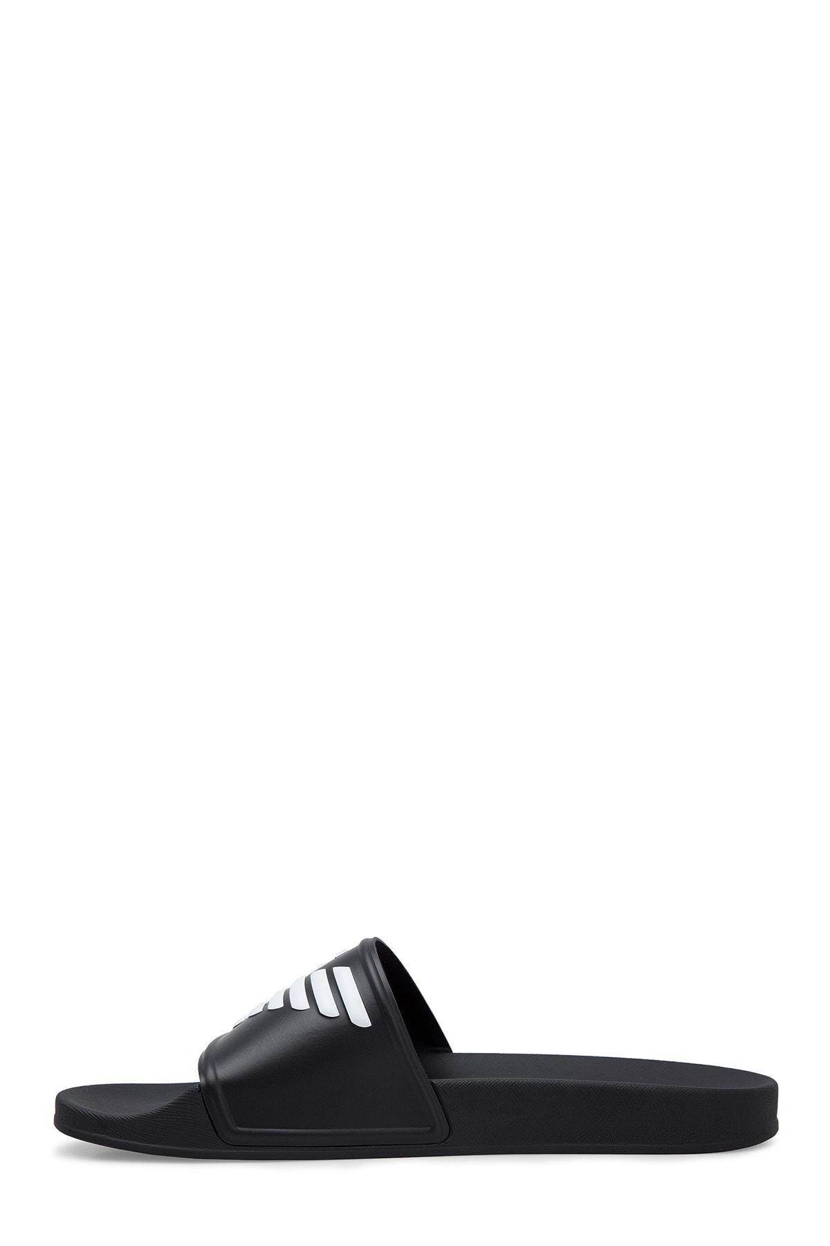 Emporio Armani Terlik Erkek Terlik X4ps01 Xl828 A120 2
