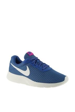 Nike Kadın Koşu Ayakkabısı - Tanjun - 812655-403