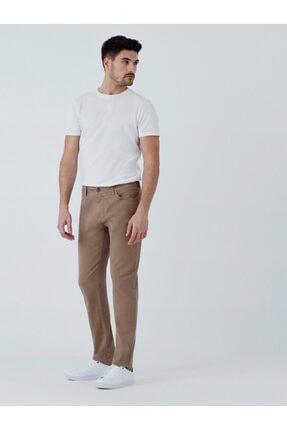 Colin's Erkek Kahverengi Pantolon