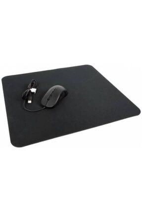 Platoon Whitecom 17x23 Kaymaz Mouse Pad Poşetli