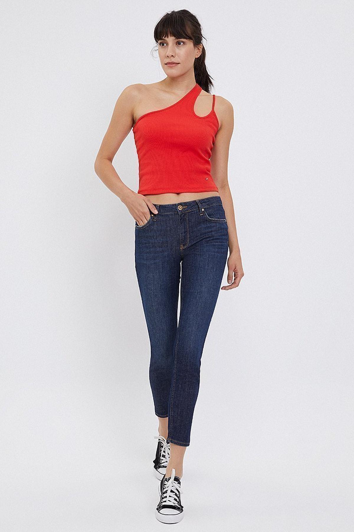 Loft Kadın Jeans LF2024051 1