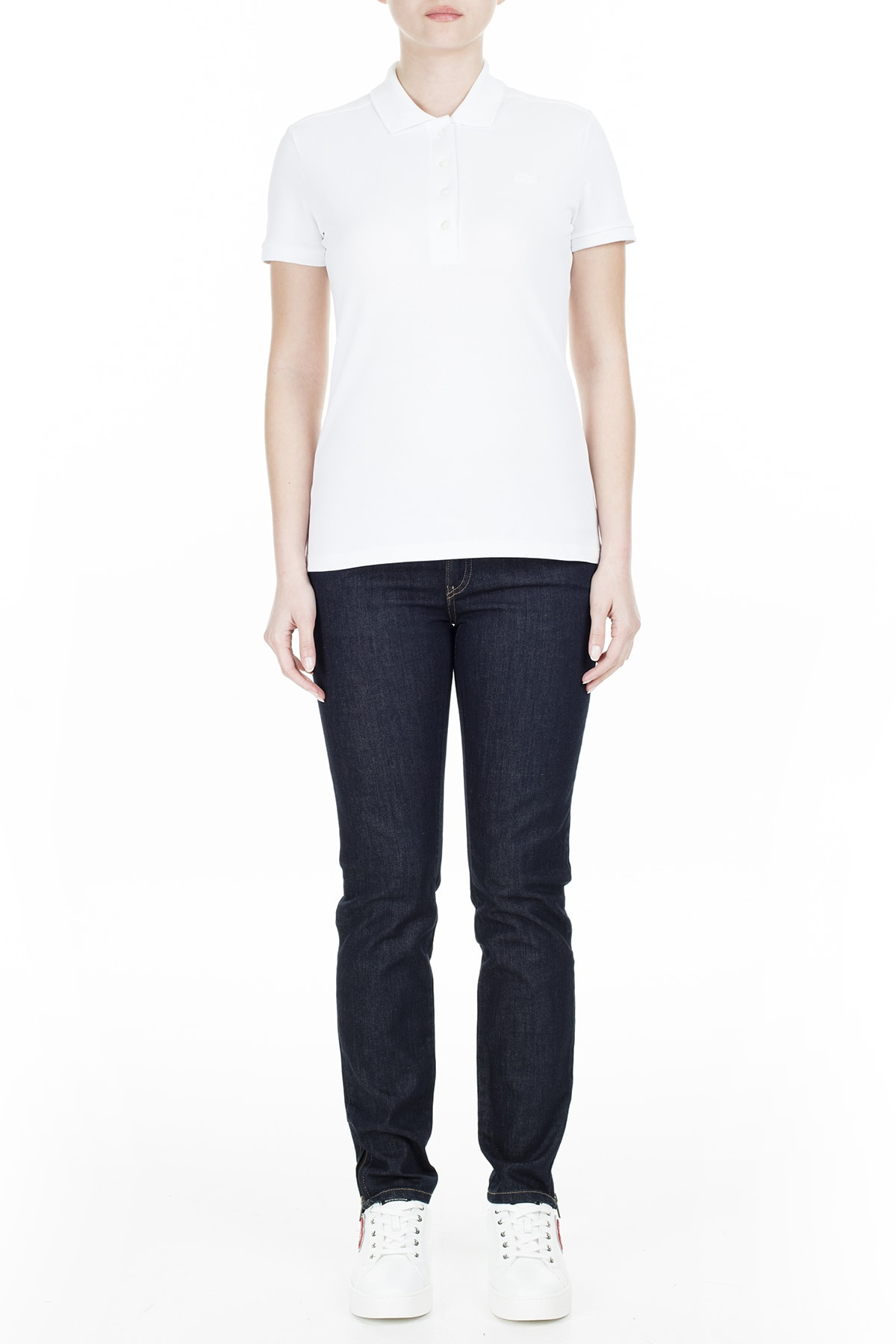 Replay Jeans Kadın Kot Pantolon Zoxwv554