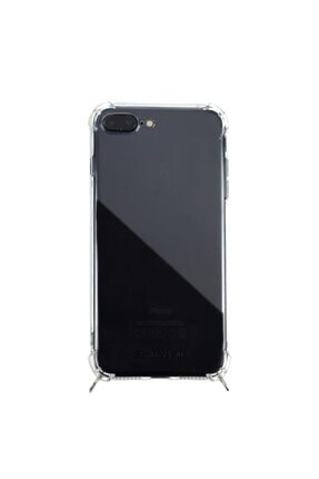 Happy-Nes iPhone 7/8 Plus Kılıf